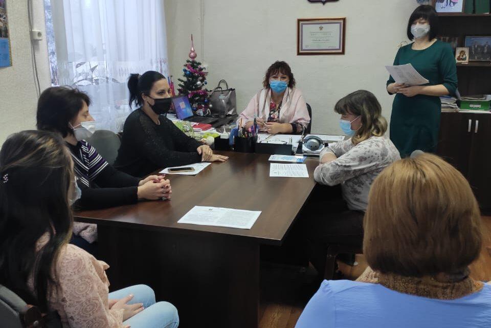 Утверждение бюджета Геймановского сельского поселения Тбилисского района на 2021 год